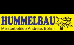 HUMMELBAU Andreas Böhm