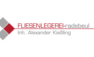 FLIESENLEGEREI-radebeul Inh. Alexander Kießling
