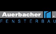 Auerbacher Fensterbau GmbH
