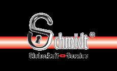 Schmidt Sicherheit & Service GmbH