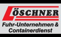 Containerdienst Löschner