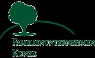 Bild zu Pflegedienst Kunze in Niesky