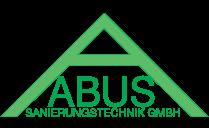 ABUS Sanierungstechnik GmbH