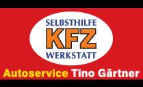 Bild zu Autoservice Gärtner in Dresden