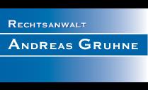 Bild zu Gruhne, Andreas Rechtsanwalt in Großenhain in Sachsen