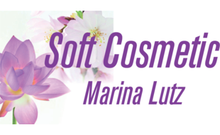 Bild zu Soft Cosmetic Marina Lutz in Chemnitz