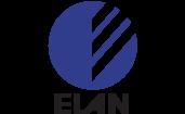 Logo von Elan Auto Dienst GmbH