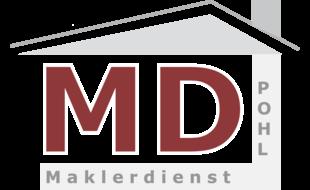 Logo von Pohl Katrin