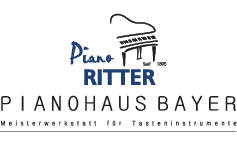 Pianohaus Bayer