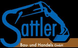 Bild zu Bau- und Handels GmbH & Co. KG Sattler in Luftkurort Friedewald Gemeinde Moritzburg