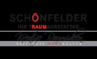Logo von Schönfelder Raumgestaltungskonzepte
