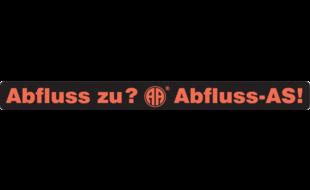 AA Abfluß AS GmbH