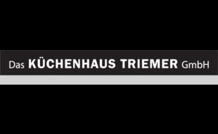 Triemer GmbH