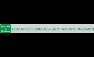 Gendritzki-Reisen