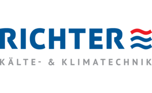 Kälte- u. Klimatechnik Richter