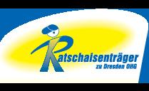 Ratschaisenträger zu Dresden e.K.
