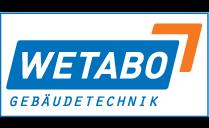 Logo von WETABO GmbH