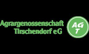 Landfleischerei Agrargenossenschaft Tirschendorf eG