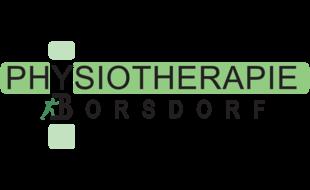 Bild zu Physiotherapie Borsdorf in Bautzen