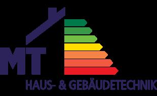 MT Haus- & Gebäudetechnik, Inh.: Mario Tobias