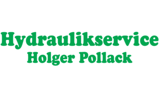 Hydraulikservice Holger Pollack