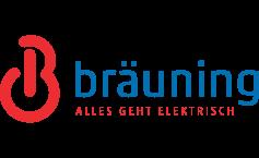 Elektro Bräuning