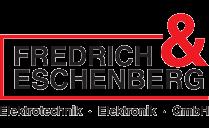 Fredrich & Eschenberg Elektrotechnik / Elektronik GmbH
