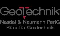 Bild zu Büro für Geotechnik Nasdal & Neumann PartGmbB in Dresden