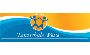 ADTV Tanzschule Weise