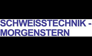Logo von Schweißtechnik-Morgenstern Schweissen Schneiden Automation