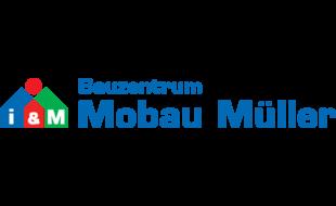 Mobau Müller Bauzentrum