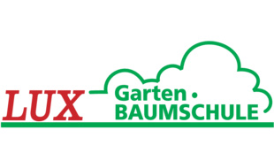 Bild zu GartenBaumschule LUX in Bannewitz