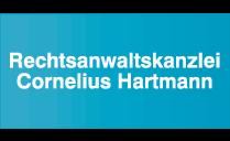 Bild zu Anwaltskanzlei Cornelius Hartmann in Bautzen