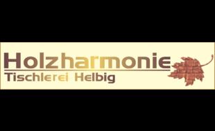 Bild zu Holzharmonie Tischlerei Helbig in Dresden