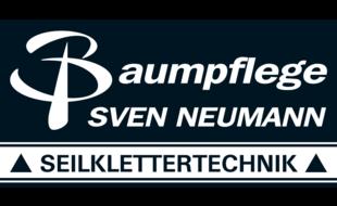 Baumpflege Neumann