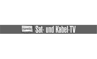 narelic GmbH