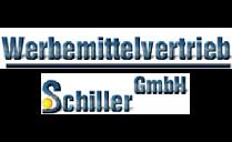 Werbemittelvertrieb Schiller GmbH