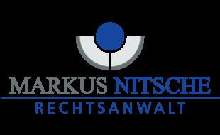 Nitsche, Markus