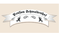 Pension Schwalbenhof Gebr. Runtze GbR