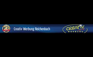 CREATIV WERBUNG