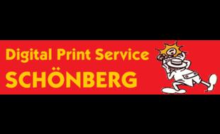 Digital Print Service SCHÖNBERG FOTO
