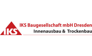 IKS Baugesellschaft mbH