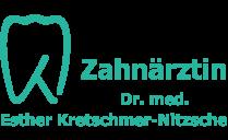 Bild zu Kretschmer-Nitzsche Esther Dr. in Zeißig Stadt Hoyerswerda