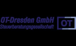 OT-Dresden GmbH / Geschäftsführerin Katrin Breuer