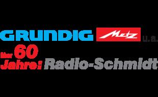 Radio Schmidt