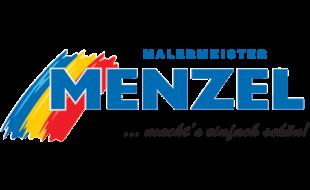 Bild zu Malermeister Menzel e.K. in Kraußnitz Gemeinde Schönfeld bei Großenhain
