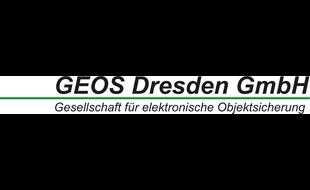 GEOS Dresden GmbH