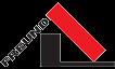 Logo von Dachdeckerwerkstätten Freund GmbH & Co. KG