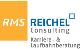 RMS Reichel.Consulting GmbH
