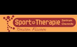 Chemnitz Torsten Fischer Sport & Therapiezentrum